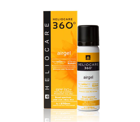 ifc-heliocare-360-airgel-04