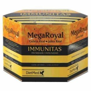 mega_royal_jalea_real_inmunitas